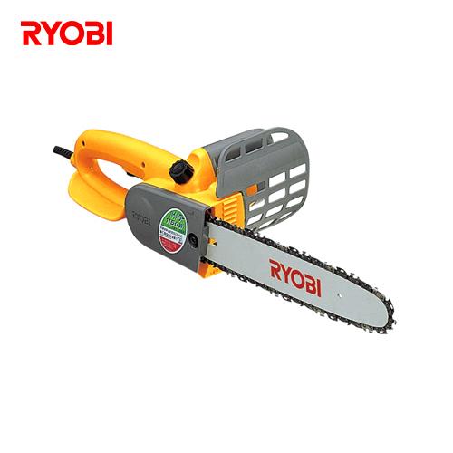 リョービ RYOBI チェーンソー CS-3010S
