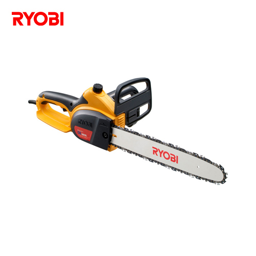 Kys rakuten global market ryobi ryobi chain saw cs 3605 ryobi ryobi chain saw cs 3605 greentooth Images