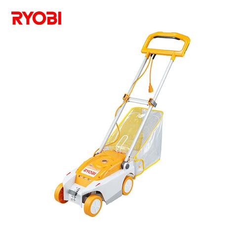 【直送品】リョービ RYOBI 芝刈機 LMR-2300