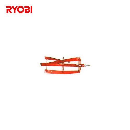 リョービ RYOBI リール刃 5枚刃 280mm 6730687