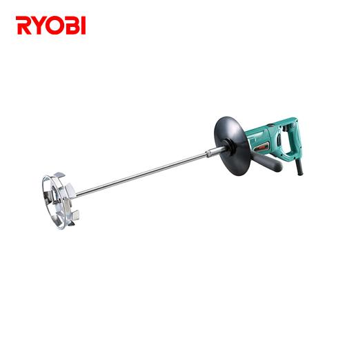 リョービ RYOBI パワーミキサ PM-1511