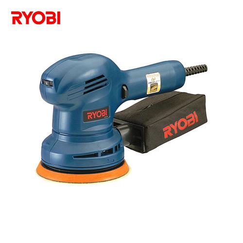 リョービ RYOBI サンダポリシャ RSE-1250
