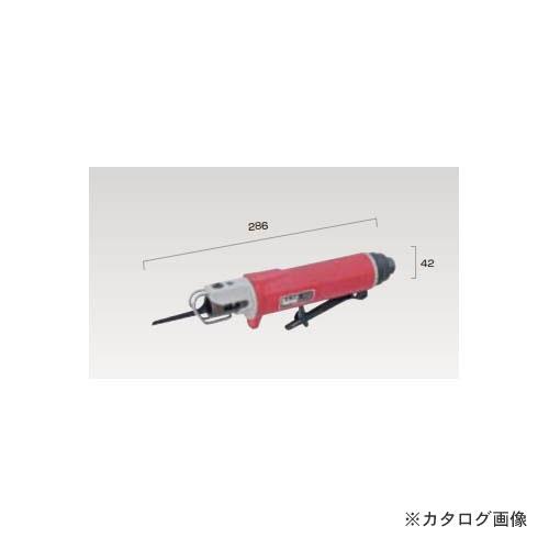 埼玉精機 エアソー ストローク 10mm U-310