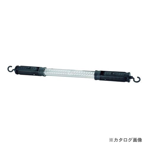 シグネット 96044 マグネット付60LED充電式作業灯