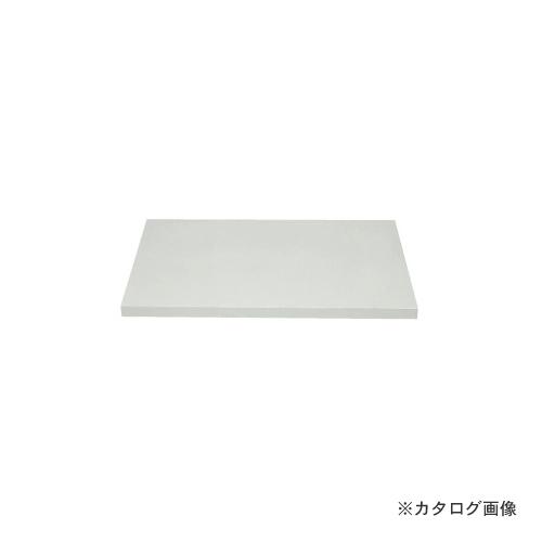 【個別送料1000円】【直送品】サカエ SAKAE キャビネット保管システム用オプション・棚板 B-NTGY