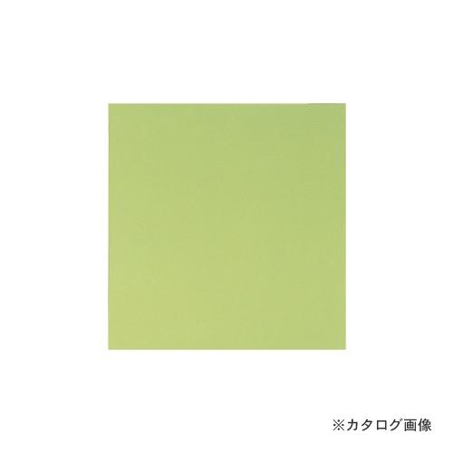 【個別送料1000円】【直送品】サカエ SAKAE キャビネットラックシステム用オプション・中側板 CB-NB18