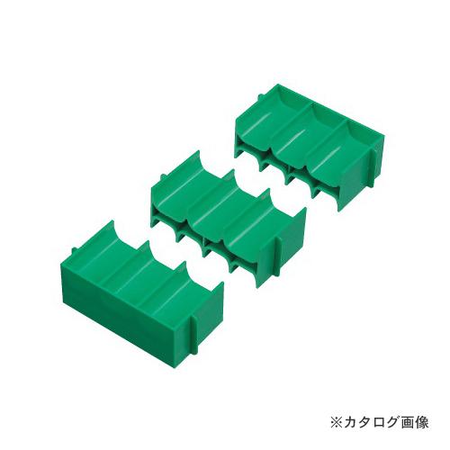 【直送品】サカエ SAKAE キャビネット用オプション ドリルトレー DRT-A2S