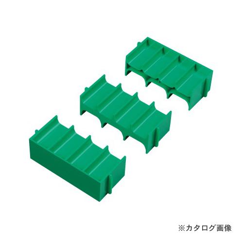 【直送品】サカエ SAKAE キャビネット用オプション ドリルトレー DRT-B1S