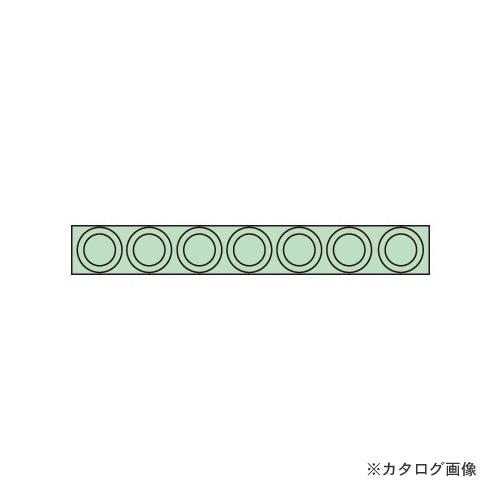 【個別送料1000円】【直送品】サカエ SAKAE ツーリングホルダーフレーム HSK-1007