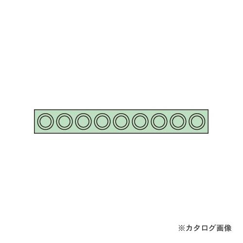 【個別送料1000円】【直送品】サカエ SAKAE ツーリングホルダーフレーム HSK-639