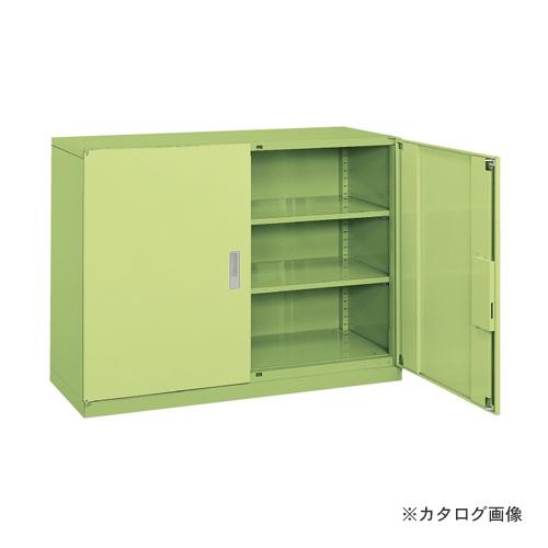 【直送品】サカエ SAKAE 工具管理ユニット KU-123NBN