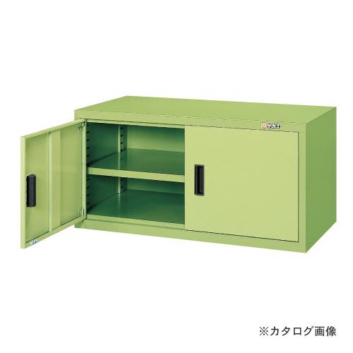 【直送品】サカエ SAKAE 工具管理ユニット KU-920D