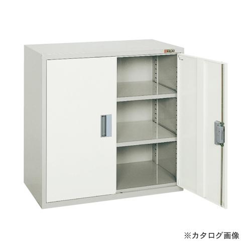【直送品】サカエ SAKAE 工具管理ユニット KU-93BGY