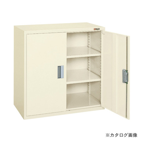 【直送品】サカエ SAKAE 工具管理ユニット KU-93BI