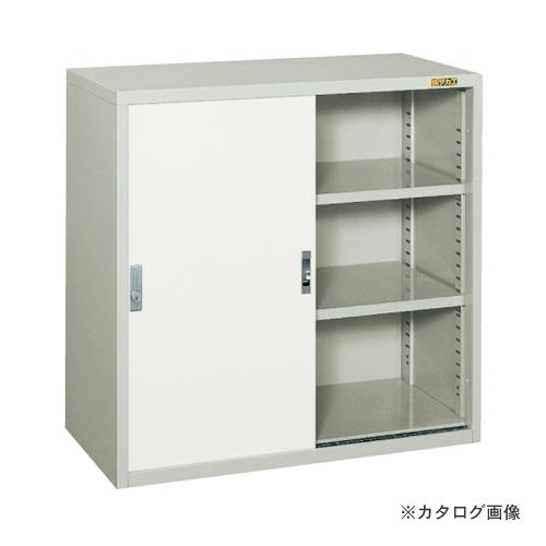 【直送品】サカエ SAKAE 工具管理ユニット KU-93HGY