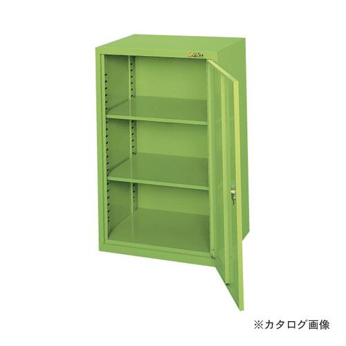 【直送品】サカエ SAKAE 工具管理ユニット KU-CB1