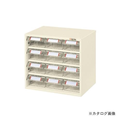 【個別送料1000円】【直送品】サカエ SAKAE ピックケース L4-12
