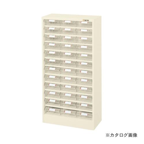 【直送品】サカエ SAKAE ピックケース L5-36