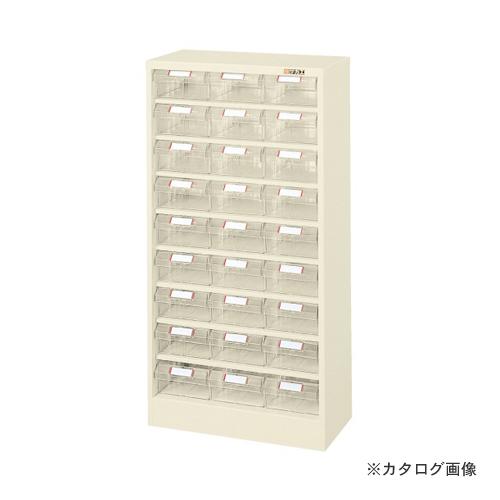【直送品】サカエ SAKAE ピックケース L7-27