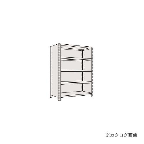 LE1525 物品棚LE型 【直送品】 SAKAE サカエ 【運賃見積り】 【7月10日はWエントリーでポイント14倍!】