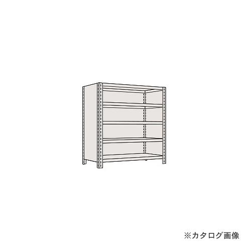 【運賃見積り】【直送品】サカエ SAKAE 物品棚LE型 LWE2746