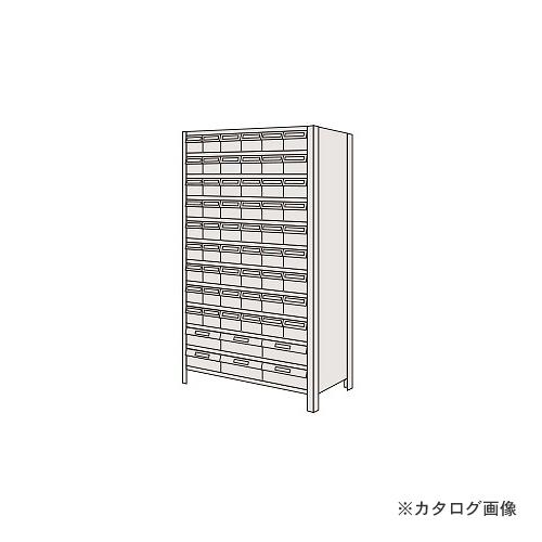 【運賃見積り LEK1112-33T】 SAKAE【直送品】サカエ SAKAE 物品棚LEK型樹脂ボックス LEK1112-33T, リアルシステム1号店:eacadaec --- rigg.is