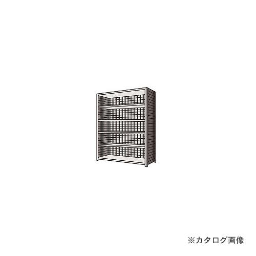 【運賃見積り】【直送品】サカエ SAKAE 物品棚LK型 LK2116