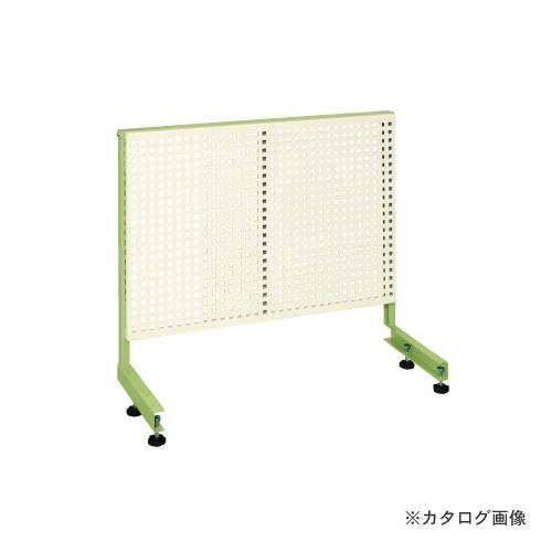 【直送品】サカエ SAKAE オプション架台 M-75P