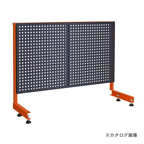 【直送品】サカエ SAKAE 作業台用上部パンチングパネル M-90PDOR