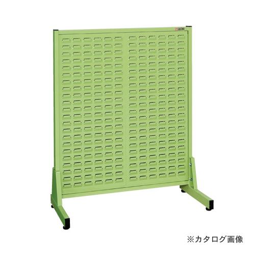 【直送品】サカエ SAKAE パネルハンガー NFP-Z