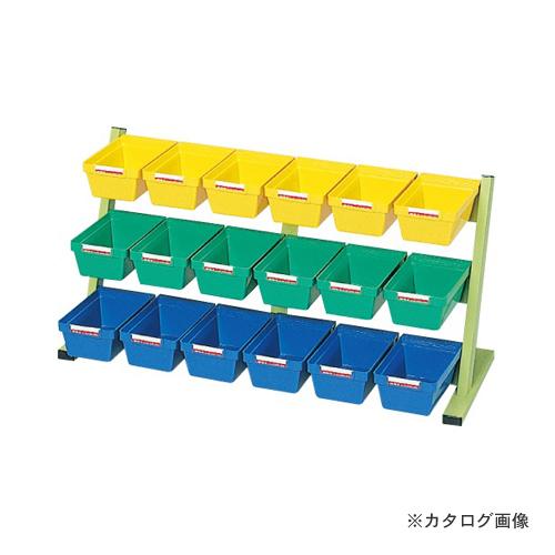 【直送品】サカエ SAKAE ミニハンガー NV-377