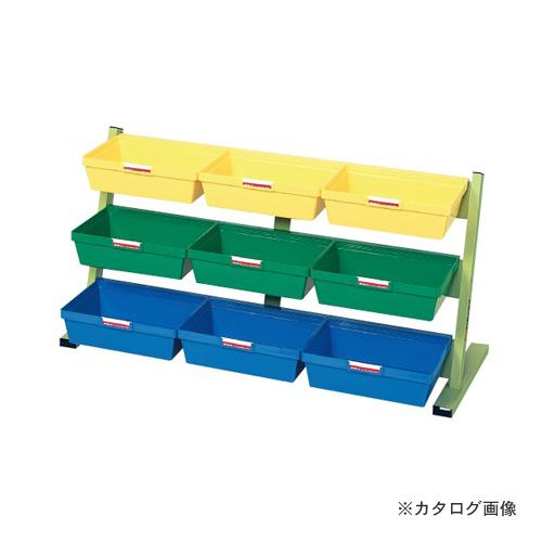 【直送品】サカエ SAKAE ミニハンガー NV-378
