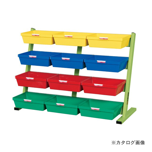 【直送品】サカエ SAKAE ミニハンガー NV-388