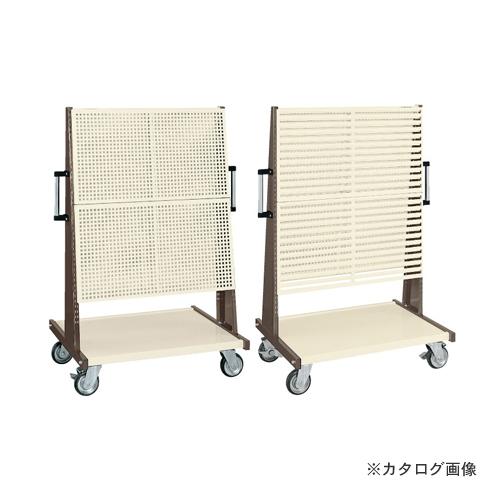 【直送品】サカエ SAKAE ワゴンシステムPタイプ PAP-31N