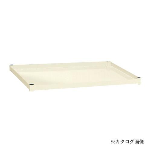 【直送品】サカエ SAKAE ボックスワゴン用オプション棚板 PIR-KTI