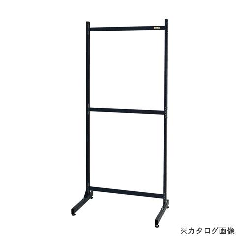 【直送品】サカエ SAKAE ラックシステム床置型 PLS-20D