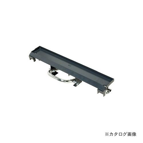【個別送料1000円】【直送品】サカエ SAKAE オプションフットブレーキ PKR-50BR