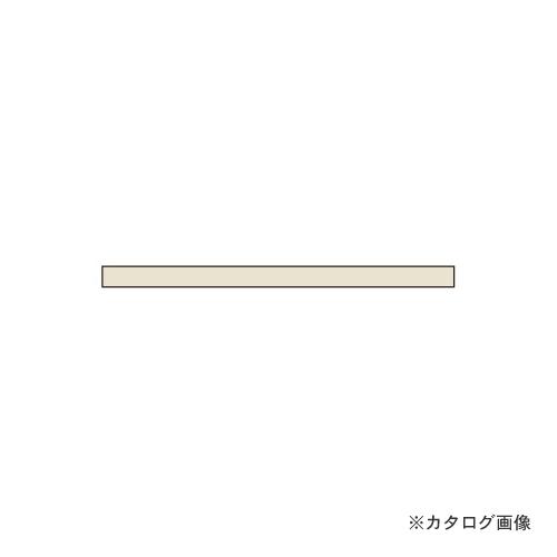 【個別送料1000円】【直送品】サカエ SAKAE ピットイン用オプション・バックガード PN-18BG