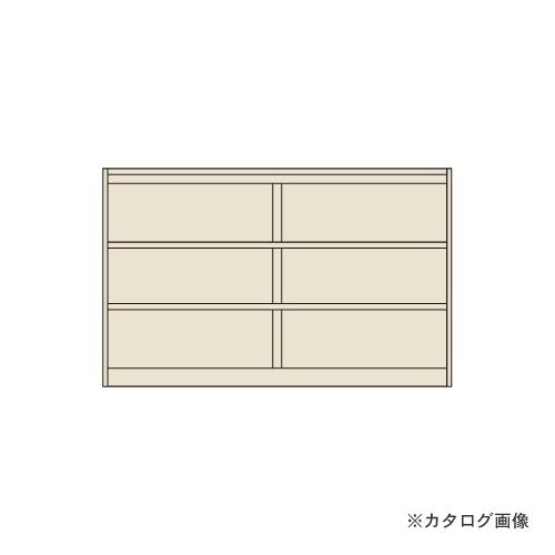 【直送品】サカエ SAKAE ピットイン上部架台 PN-8HMK