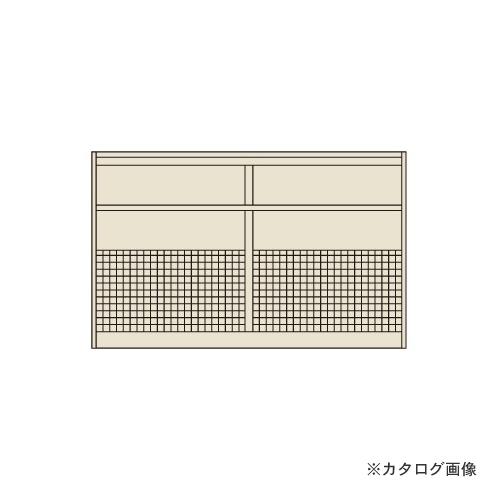 【直送品】サカエ SAKAE ピットイン上部架台 PN-2HMPK