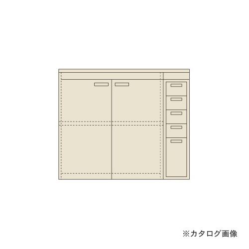 【直送品】サカエ SAKAE ピットイン PN-F24