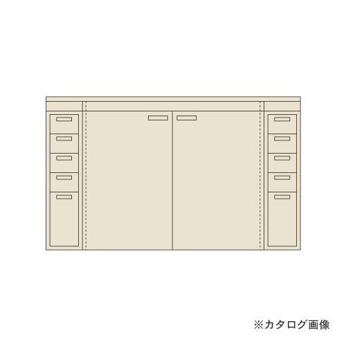 【直送品】サカエ SAKAE ピットイン PN-F83
