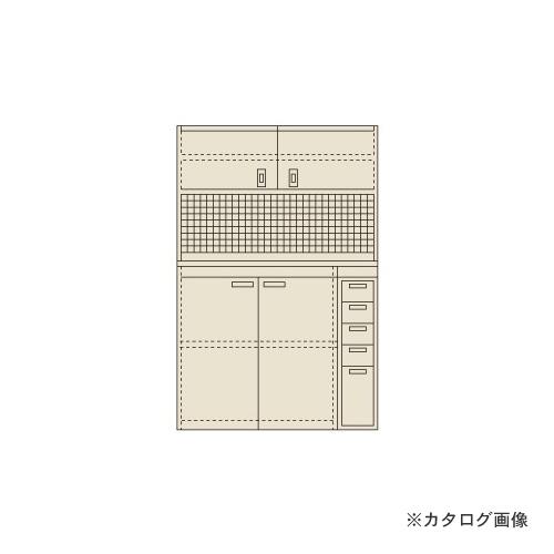 【直送品】サカエ SAKAE ピットイン PN-H24PD