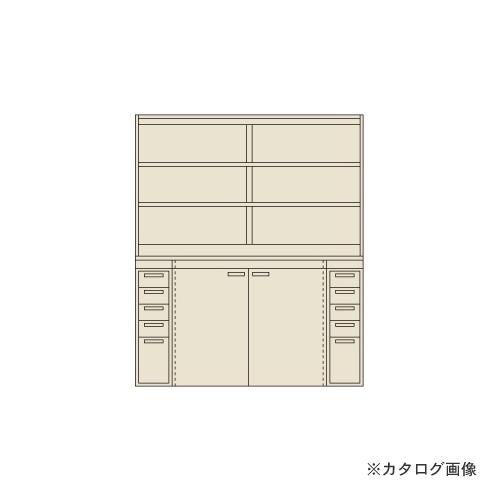 【直送品】サカエ SAKAE ピットイン PN-H83