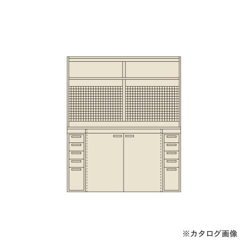 【直送品】サカエ SAKAE ピットイン PN-H83P