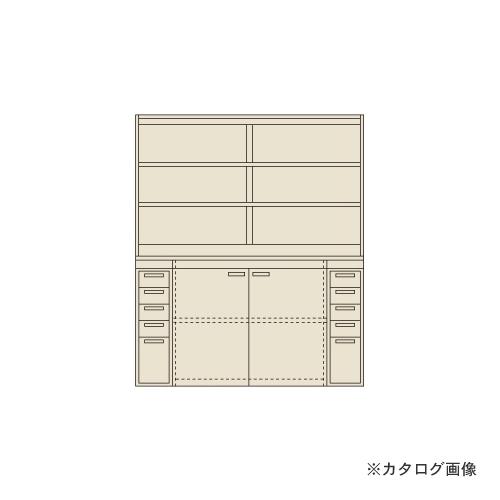 【直送品】サカエ SAKAE ピットイン PN-H84
