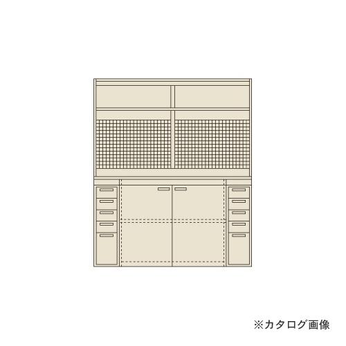 【直送品】サカエ SAKAE ピットイン PN-H84P