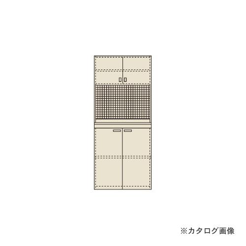【直送品】サカエ SAKAE ピットイン PN-H92PD