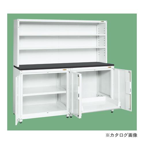 【直送品】サカエ SAKAE 保管システム PNH-RS18DW