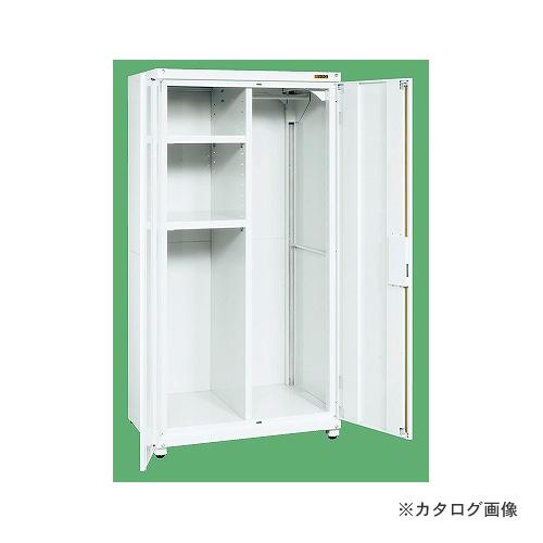 【直送品】サカエ SAKAE ニューピットイン PNH-TK90W
